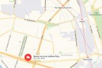 Как оформить временную регистрацию граждан РФ в районе метро Октябрьское Поле в СЗАО города Москвы