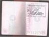 официальная постоянная регистрация где оформить в Москве или Области