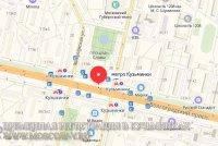 Временная регистрация в Кузьминках