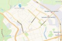 Прописка в районе Богородское
